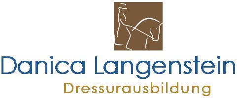 Danica Langenstein